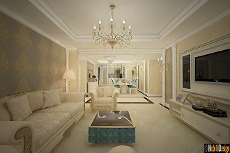 interior design houses istanbul turkey | Interior design firms Istanbul Turkey.