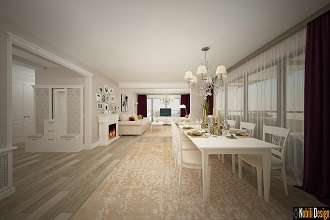 interior design apartaments in istanbul turkey | Interior designer apartaments Istanbul Turkey.