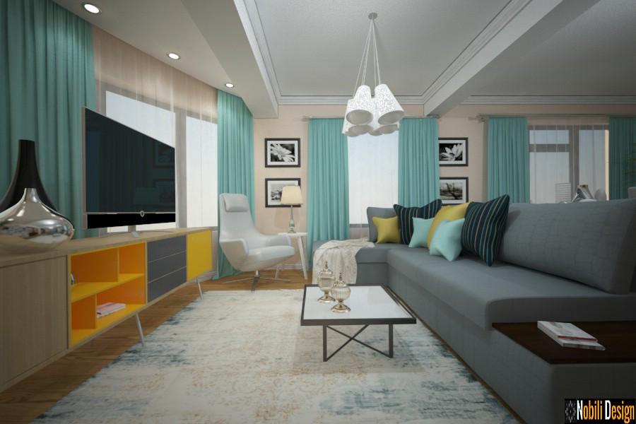 Interior Design Istanbul   Nobili Design.com