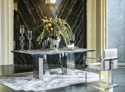 Dining Table Carina Collection