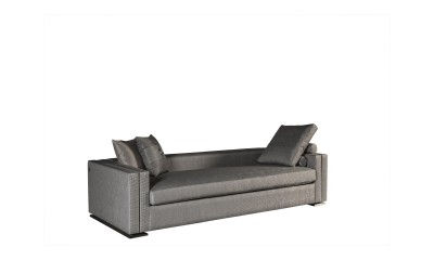 Luxury Living Rom Furniture Carina sofa 08