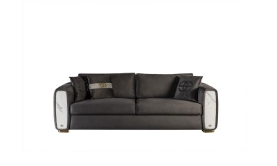 Sofa Viola for modern luxury living room