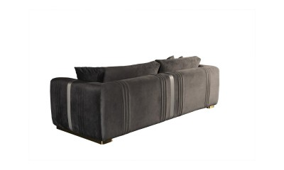Sofa Viola modern luxury living room